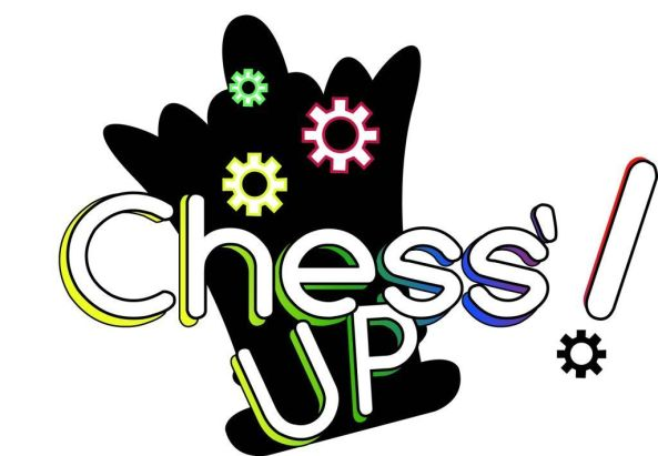 Chess' Up